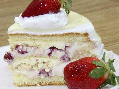 bolo massa branca 2