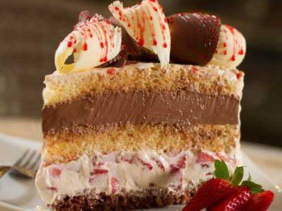bolo massa branca 3