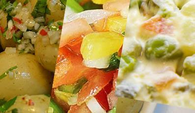 saladas-1